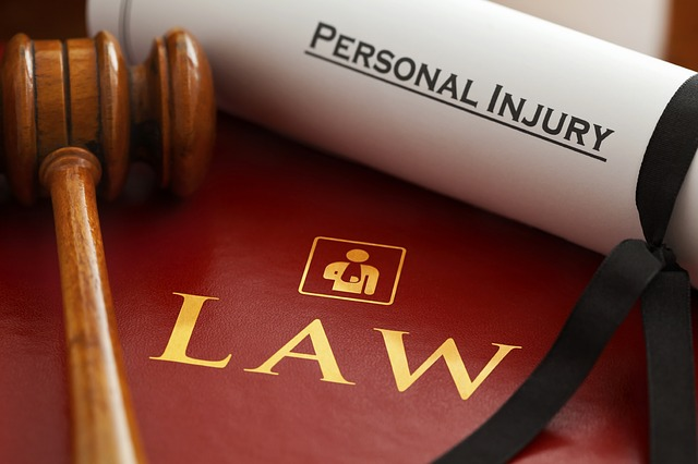 Personal Injury Lawsuit Process – Part 1